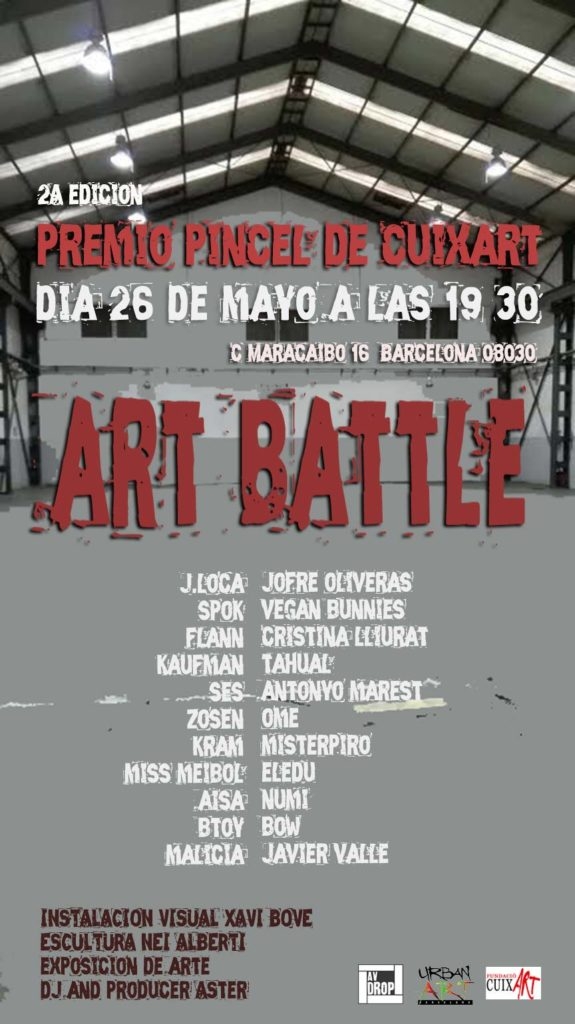 Cartel-ART-BATTLE-v3