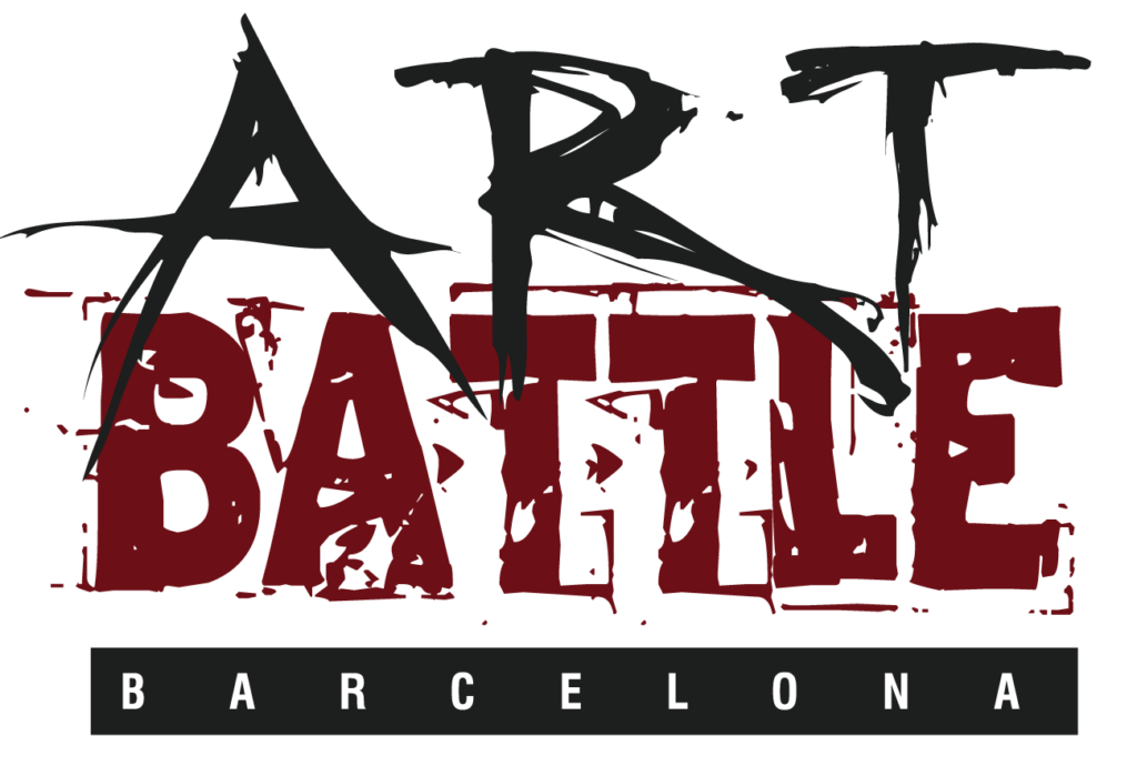 logo-art-battle